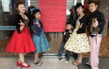 アメリカンホットワックス Vol.8 東京サマーランド